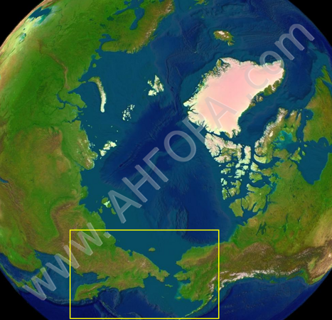 beringia_at_arctica_surface.png