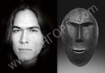 left_eric-schweig-around-20-right_inuit-.jpg